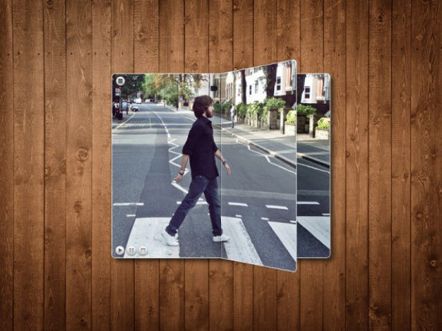 Flip player on wooden wall Free Psd. See more inspiration related to Background, Wood, Wall, Wood background, Psd, Wooden, Page, Material, Player, Next, Horizontal, Flip, Players, Next page and Psd material on Freepik.