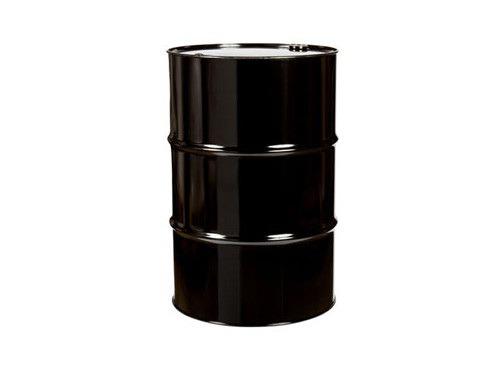 30 Gallon Closed Head Steel Drum