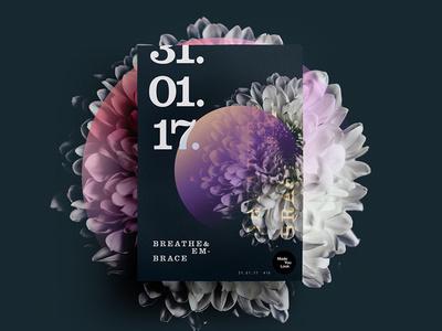 Studio–JQ 2017