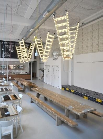 FRAME moooi award 2012 shortlist #interior #design
