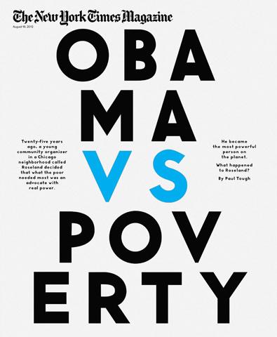 new york times magazine #ny #times #magazine #cover #york #obama #new