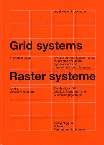 303351214_679bddab17 #grid