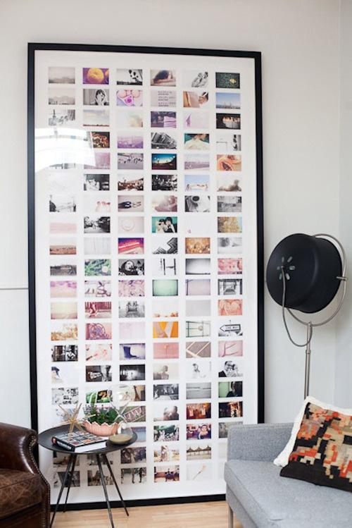 (via Beelog) #interior #pictures
