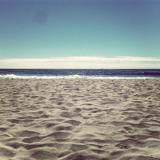 Instagram #sea #photography #vintage #beach