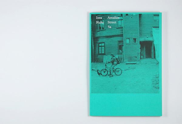 Büromarks   http://www.carvalho bernau.com/graphicdesign/inta r...