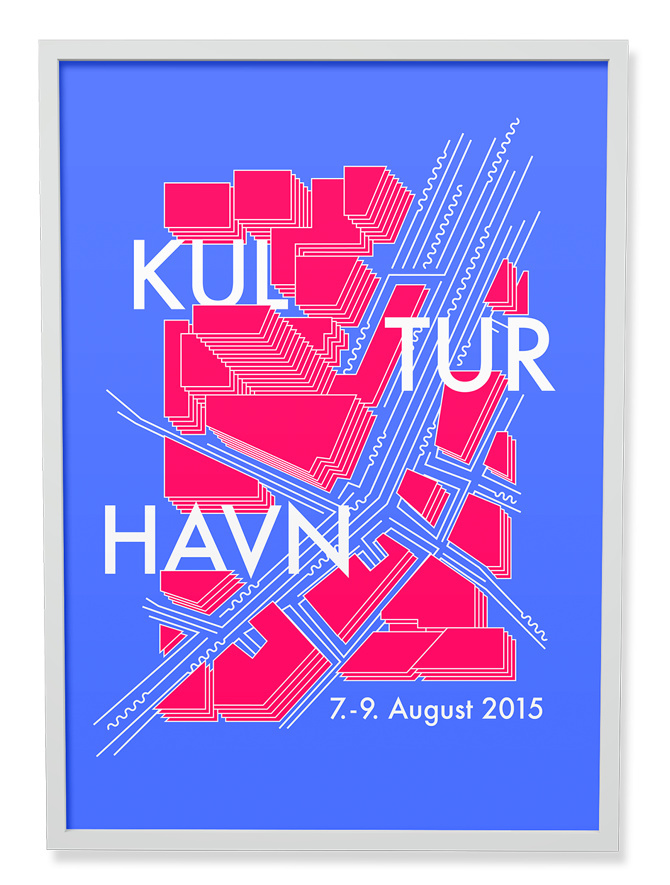 poster, festival, event, graphic
