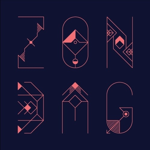 Ten Dollar Fonts Collection on Typography Served #fonts #font #ten #dollar #typography