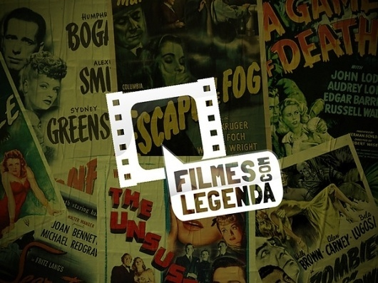 Filmes com Legenda #ideias