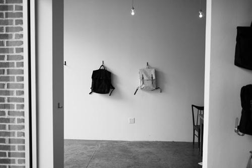 listras #makr #carry #apparel #goods #craft #bags