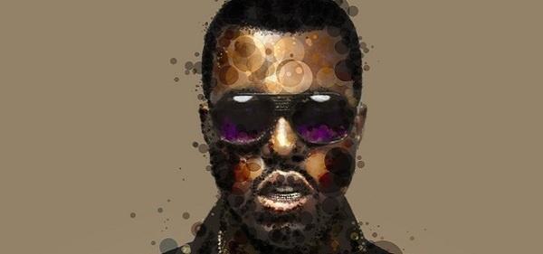 Kanye West x Charlie Wilson, Schoolboy Q x Kendrick Lamar, DCVDNS, JAW, Nipsey Hussle x Dom Kennedy > Musik, Musikvideos > DCVDNS, JAW, Kany #kanye