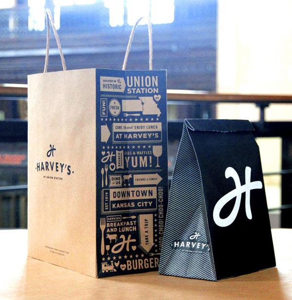 1_12_2014_harveys_9.jpg #packaging #harveys #pattern #restaurant