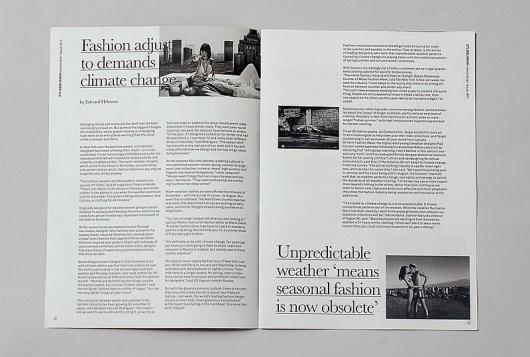 Stubburban : Tim Wan : Graphic Design #design #graphic #editorial #publication