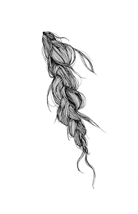 http://www.erikaarbournevins.com/files/gimgs/38_braid1web.jpg #illustration