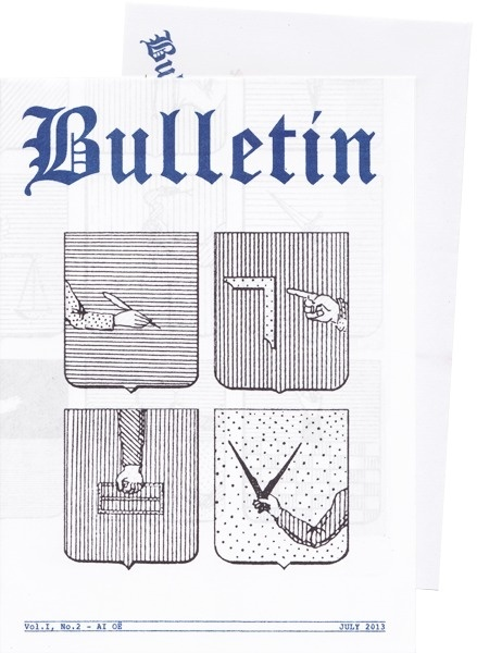 BOOKLET #print