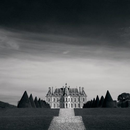 tumblr_ldyiomYCsD1qao4gno1_500.jpg (500×500) #mansion