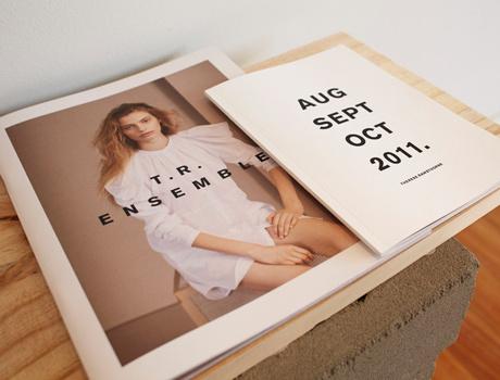 Graphic Porn #design