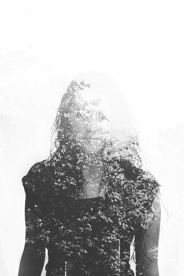 Double Exposures - Andre De Freitas #andre #freitas #de #photography #double #exposures