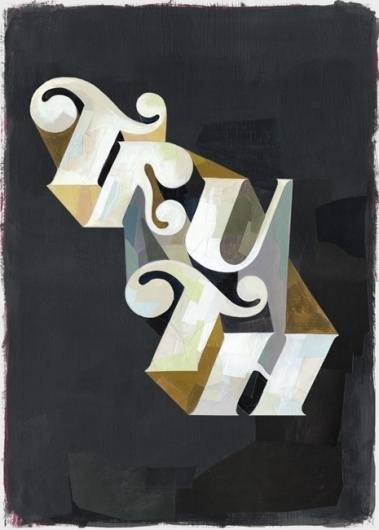 Image Spark - Image tagged #illustration #design #typography