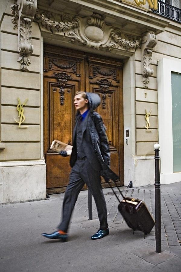 Veli - jussipuikkonen #puikkonen #clothes #city #jussi #travel #photography #man