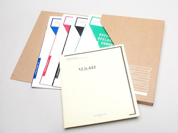 Subform3 #print #design #graphic #identity