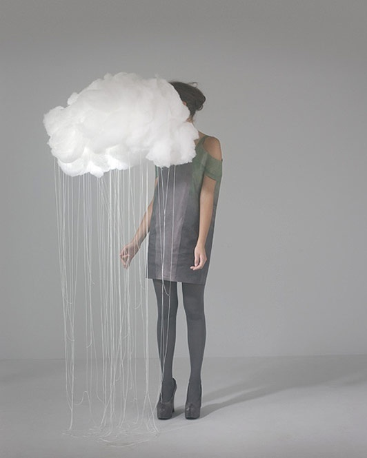 cloud #shooting #cloud #setting #photo #flying