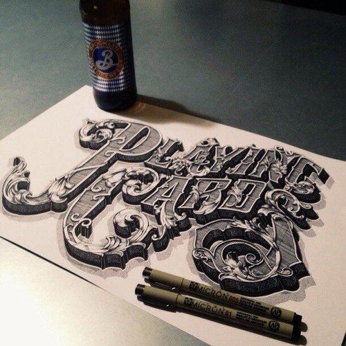 typeverything.com By Enthos. #type