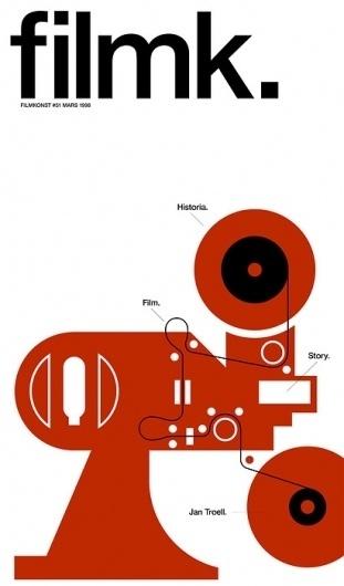 tumblr_l6bqtzDOtT1qz6f9yo1_500.jpg (JPEG Image, 411x700 pixels) #design #typography