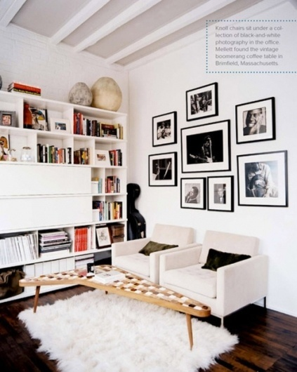 tumblr_lez9foUfpv1qzgf8eo1_500.jpg (JPEG Image, 500x626 pixels) #interior #white #design #wood #architecture