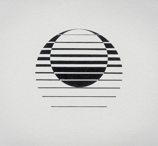 All sizes | Retro Corporate Logo Goodness_00127 | Flickr - Photo Sharing! #logo #illustration