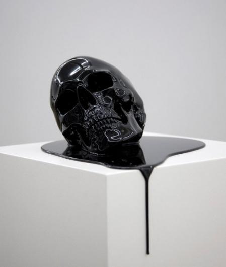 tumblr_m33gyfRI841r280xco1_500.jpg (500×589) #skull