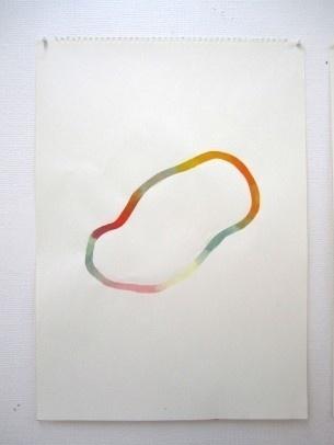 Malin Gabriella Nordin » Sida kunde inte hittas #infinity #rainbow