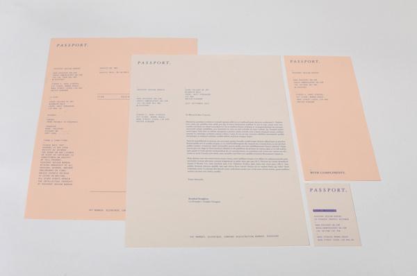 passeport_10 #letterhead