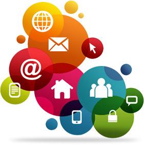 Jak pozycjonowanie strony www? http://biznes-pozycja.pl, http://biznes-pozycja.pl/oferta, http://biznes-pozycja.pl/cennik