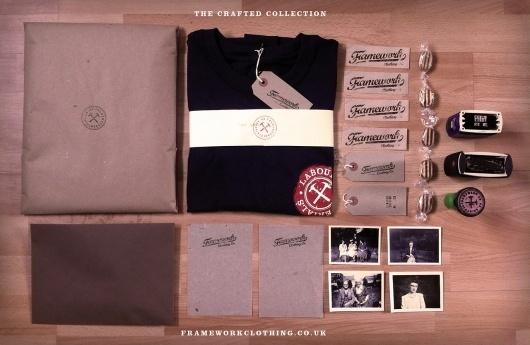 tumblr_m245qgb4NA1qmqe0no1_1280.jpg (1280×834) #stamp #clothing #packaging #vintage #layout