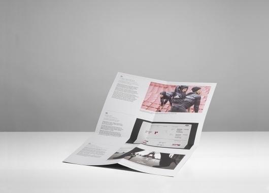 Design;Defined | www.designdefined.co.uk #type #print #clean