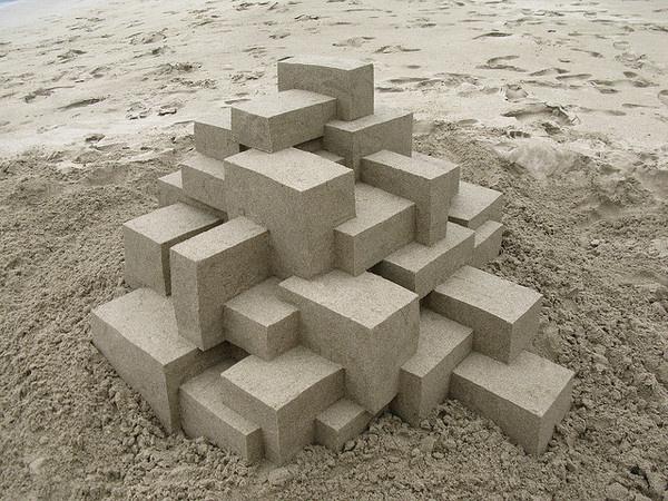 tumblr_msjdt2i0GJ1qzd1nwo6_1280.jpg (640×480) #sand #blocks