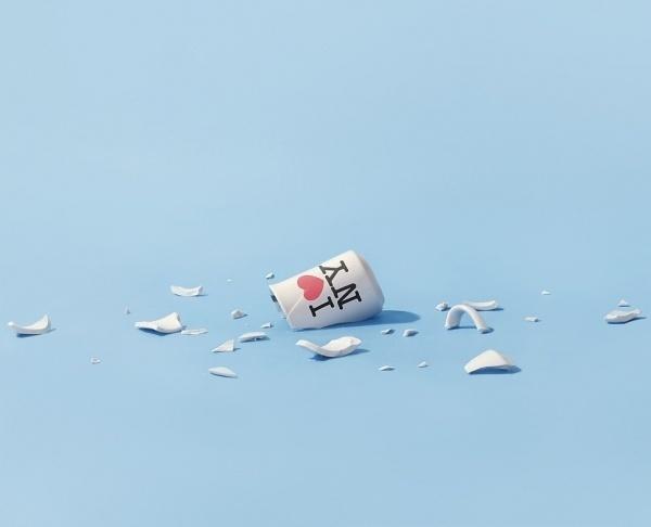 mug_1000.jpg 970×786 pixels #broken