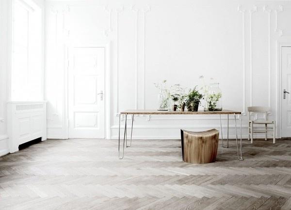 Fredericia Furniture 09 03 11 58932 #interior #photography #stills