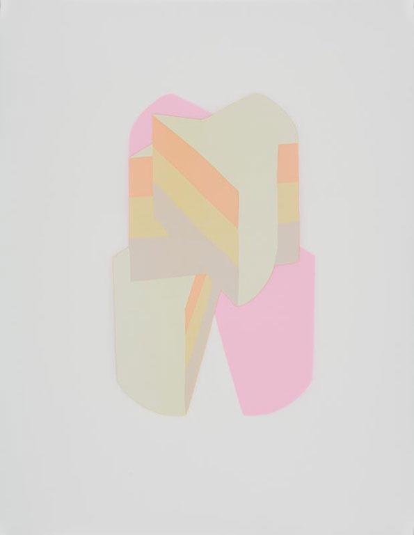 6 #illustration #light #graphic #minimalistic