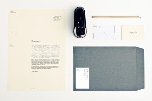 IneoDesignlab_HojmarkCycles_04 #print #branding
