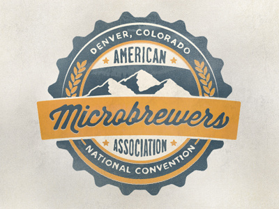 Microbrewersthumb #beer