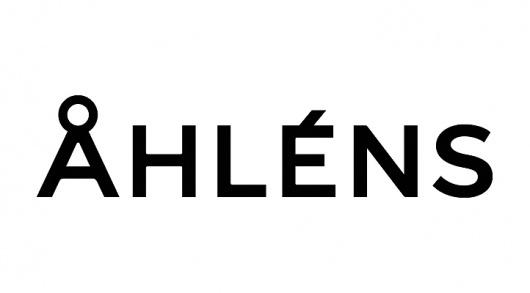 Stockholm Design Lab #identity #branding