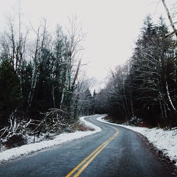 iPhoneography by Ben Schuyler #inspiration #photography #iphoneography
