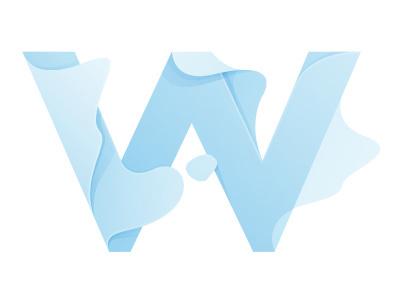 Wet Water W