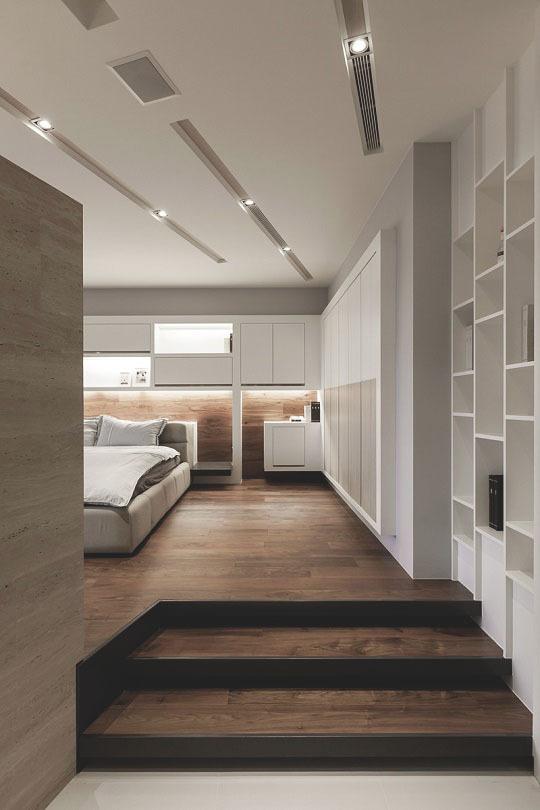 home #minimalism