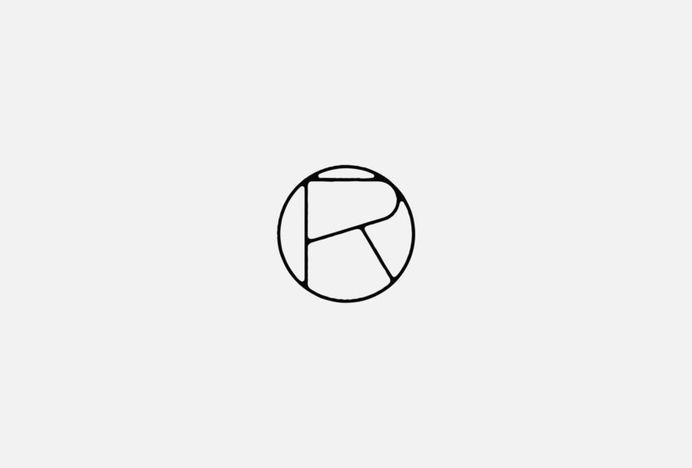 2-rocker-mark-850x576.jpg (850×576)