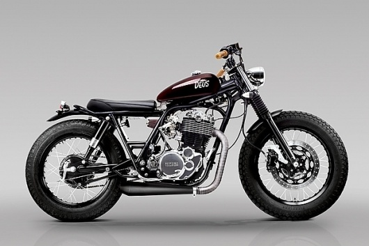 Deus Bali #bike #deus #yamaha #motorcycle