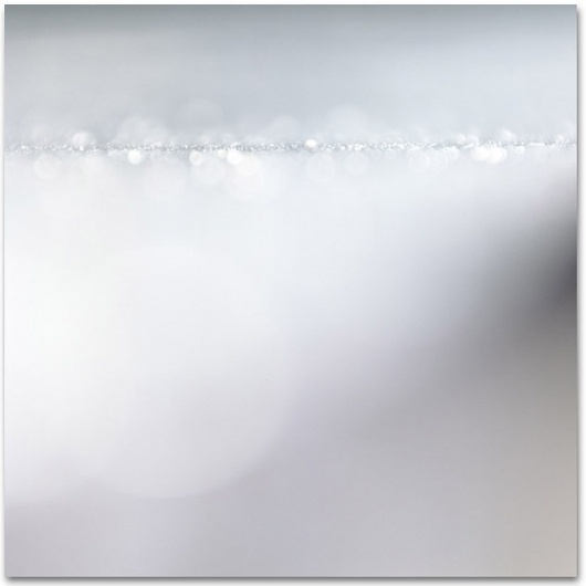 vanishing point : Christian Tochtermann #abstract #point #photography #light #vanishing