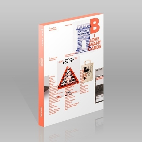 TwoPoints.Net | International Bureau of This And That #editorial #book