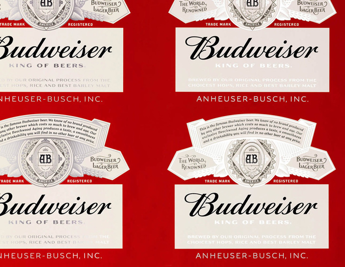#packaging #branding #beer